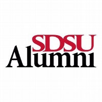 SDSU Alumni profile picture