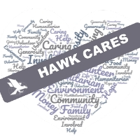Hawk Research Laboratories, LLC profile picture
