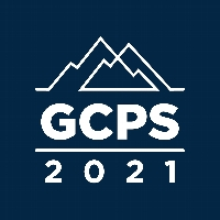 GCP Summit profile picture