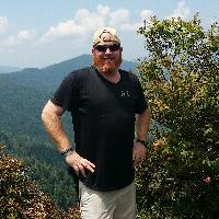 Jesse Cheadle profile picture