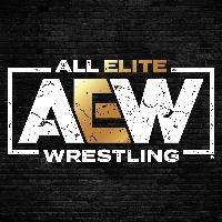 AEW profile picture