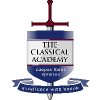 The Classical Academy profile picture