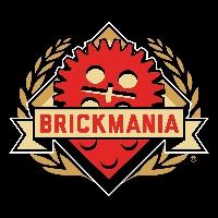 Brickmania profile picture