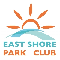 East Shore Park Club profile picture