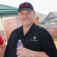 Allcat Claims profile picture