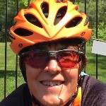 Bike across the US for Covenant House PA profile picture