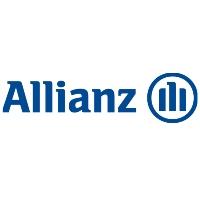 Allianz Real Estate for Covenant House profile picture