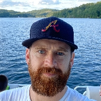 Tyler Kiggins profile picture