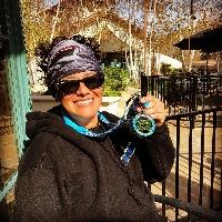 Yolanda Padilla profile picture