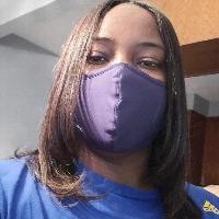 Selah Davis profile picture