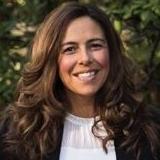 Anna Abbatemarco profile picture