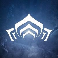 Warframe Community profile picture