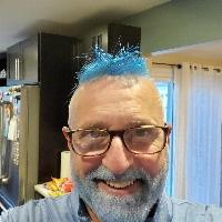 Deacon Peter Barcellona profile picture