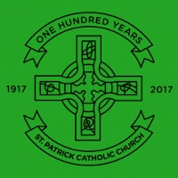 St. Patrick Catholic Church profile picture