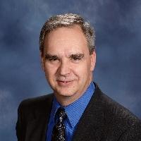 Deacon Duncan Harris profile picture