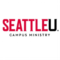 Seattle University CRS Chapter profile picture