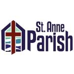 St. Anne Parish profile picture