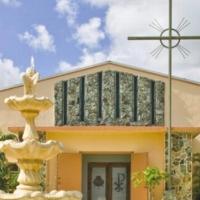 St. Monica Catholic Church CCD profile picture