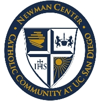 Newman Center Catholic Community at UCSD profile picture