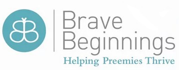 Brave Beginnings Helping Preemies Survive and Thrive