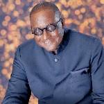 Dr. Arthur E. Thomas (Scholarship Fund) profile picture