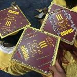 Student Affairs & Enrollment Management profile picture