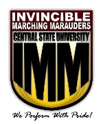 Invincible Marching Marauders profile picture
