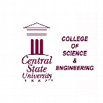 College of Science & Engineering profile picture