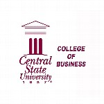 College of Business profile picture