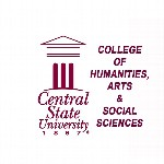 Humanities, Arts & Social Sciences profile picture