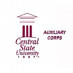 Auxiliary Corps profile picture