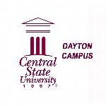 CSU-Dayton profile picture