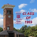 Class of 1969 profile picture