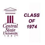 Class of 1974 profile picture