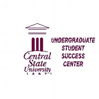 Undergraduate Student Success Center profile picture