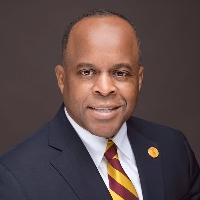 President Jack Thomas Scholarship Fund profile picture