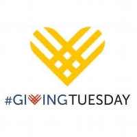 Giving Tuesday profile picture