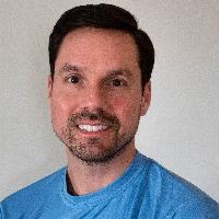 Bryan Conetta profile picture