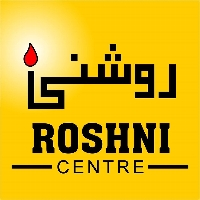 Roshni Centre profile picture