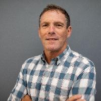 Brian Quinn profile picture