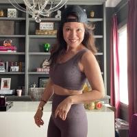 Kim Meier profile picture