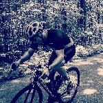 Eric Scott Kaplan profile picture