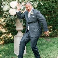 Matthew Rosario profile picture