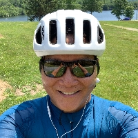 Roy Kim profile picture