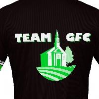 TEAM GFC profile picture