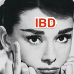 F'ing It to CURE IBD profile picture