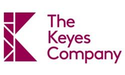 The Keyes Company logo