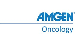 amgen oncology logo
