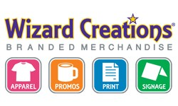 Wizard Creations logo
