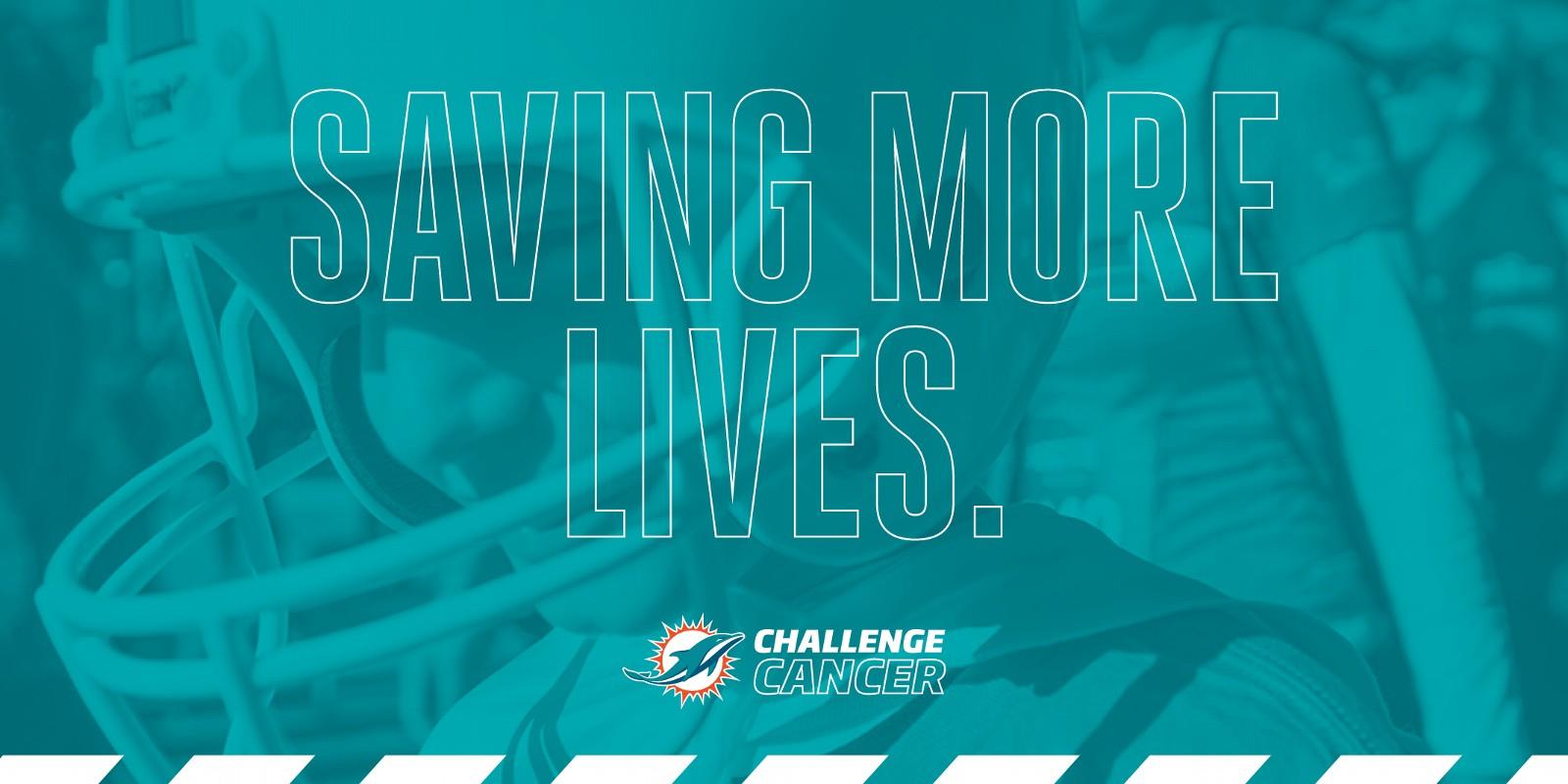 Saving More Lives Image